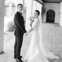 wedding photo - joel serrato