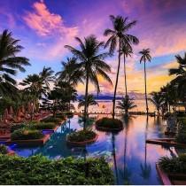 wedding photo - Luxury Travel Influencer