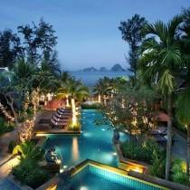 wedding photo - Hotels & Resorts