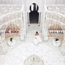 wedding photo - BEAUTIFUL HOTELS