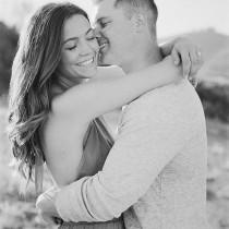 wedding photo - Fine Art Wedding Photographer