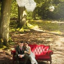 wedding photo - Wedding Planner & Stylist UK