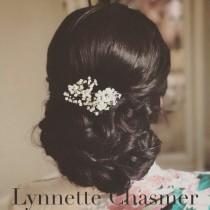 wedding photo - Bridal/Event Hair Specialist