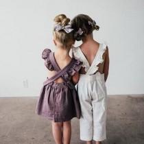wedding photo - Laura + Clare