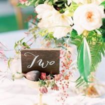 wedding photo - Wedding Chicks®