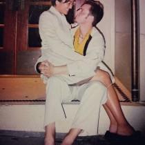 wedding photo - Myra Kimhwa Callan