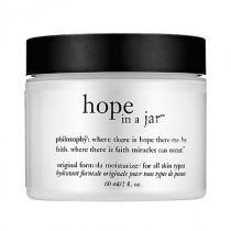 wedding photo - Hope In A Jar