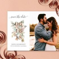 wedding photo - Wedding Paper Divas