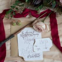 wedding photo - Storyboard Wedding