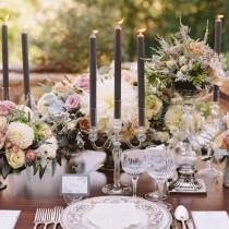 wedding photo - Abby Jiu