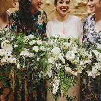 wedding photo - Hello May