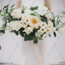 wedding photo - SWOONED MAGAZINE