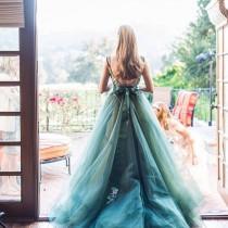 wedding photo - Alex