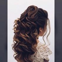wedding photo - Свадебный стилист ⭐️ Обучение
