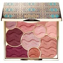 wedding photo - Limited-Edition Buried Treasure Eyeshadow Palette - Rainforest of the Sea™ Collection