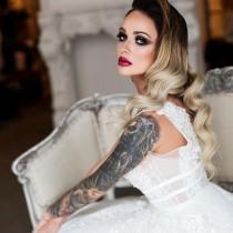 wedding photo - Эль Стиль ⭐️ Elstile