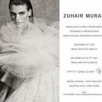 wedding photo - Zuhair Murad Official