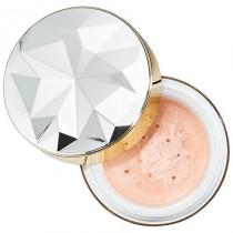 wedding photo - Collector's Edition Deluxe Original Mineral Veil® Finishing Powder