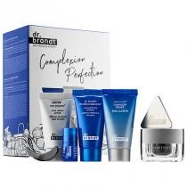 wedding photo - Complexion Perfection Kit