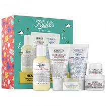 wedding photo - Disney x Kiehl's Healthy Hydration Set