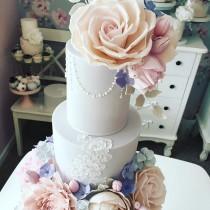 wedding photo - Tracy James