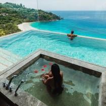 wedding photo - Luxury Travel Agency