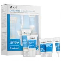 wedding photo - Complete Acne Control 30-Day Kit