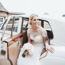 wedding photo - Wedding Ideas
