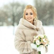 wedding photo - ЭльСтиль • Elstile