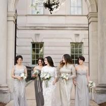 wedding photo - KT Merry