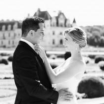wedding photo - Katie Mitchell
