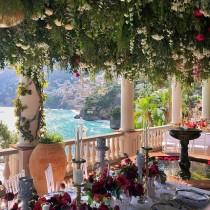 wedding photo - Hotels & Resorts