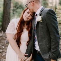 wedding photo - The Montoya Collective