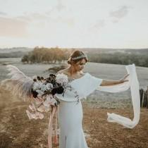 wedding photo - Hello May