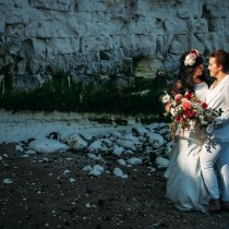 wedding photo - UK Wedding Website & Directory