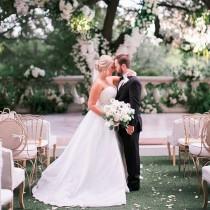 wedding photo - Jordan Payne Events