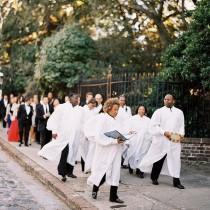wedding photo - Tec Petaja