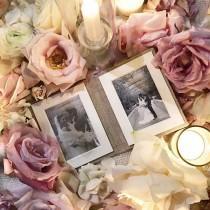 wedding photo - Abby Jiu + Lisa Ziesing