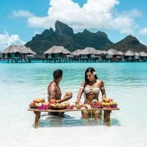 wedding photo - Hotels & Resorts worldwide