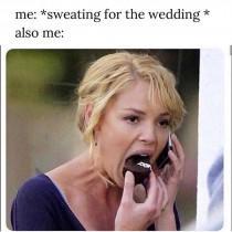 wedding photo - Wedding Dream