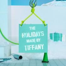 wedding photo - Tiffany & Co.