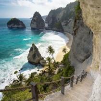 wedding photo - Beaches N Resorts