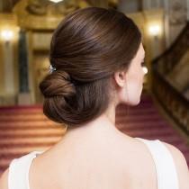 wedding photo - Stephanie Brinkerhoff Stylist