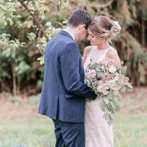 wedding photo - Rock My Wedding