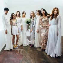 wedding photo - UK Wedding Magazine