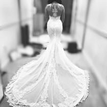 wedding photo - Kleinfeld Bridal