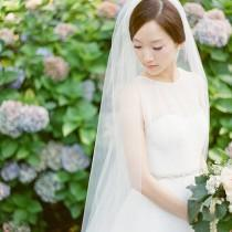 wedding photo - KT Merry