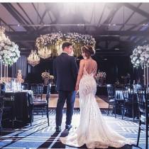 wedding photo - DANIELLE & DEANNE