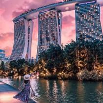 wedding photo - Travel