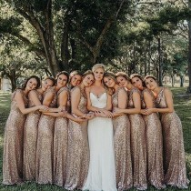 wedding photo - Wedding Chicks®